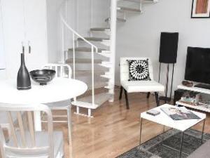 Apartment2c Soho