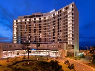 Hilton Alger Hotel, Hotels In Algiers Alger Algeria