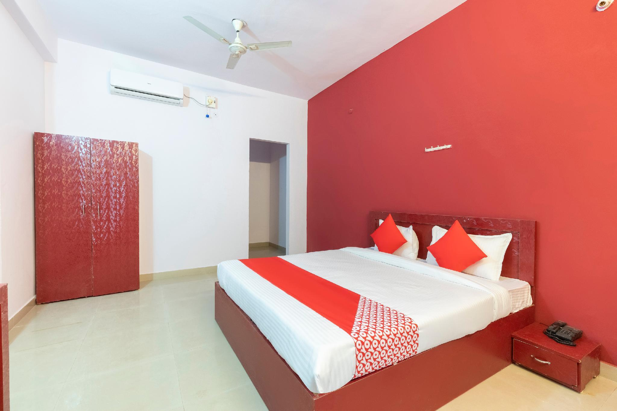 OYO 38415 Shalimar Guest House2 2