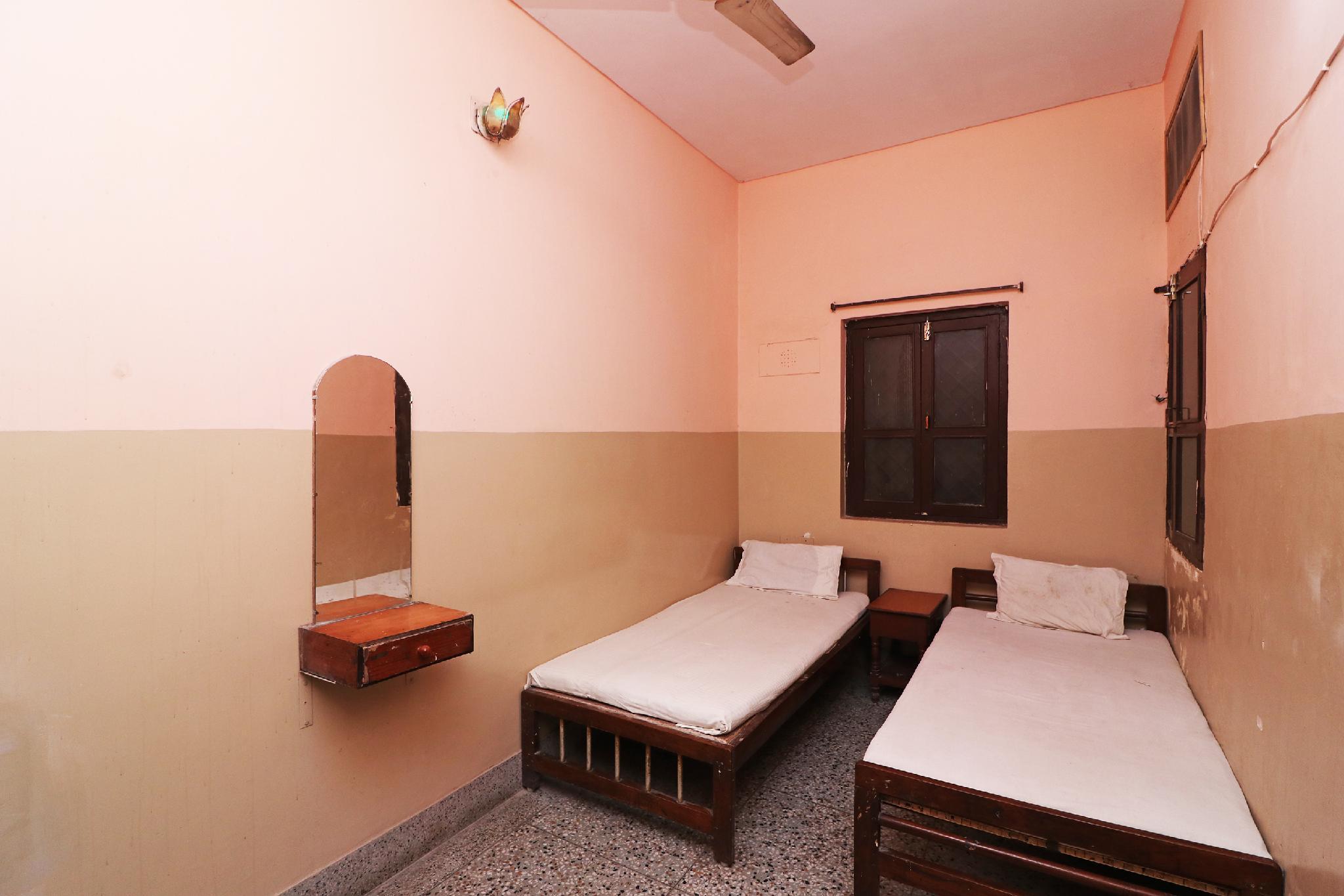 SPOT ON 36841 Hotel Vasundhara
