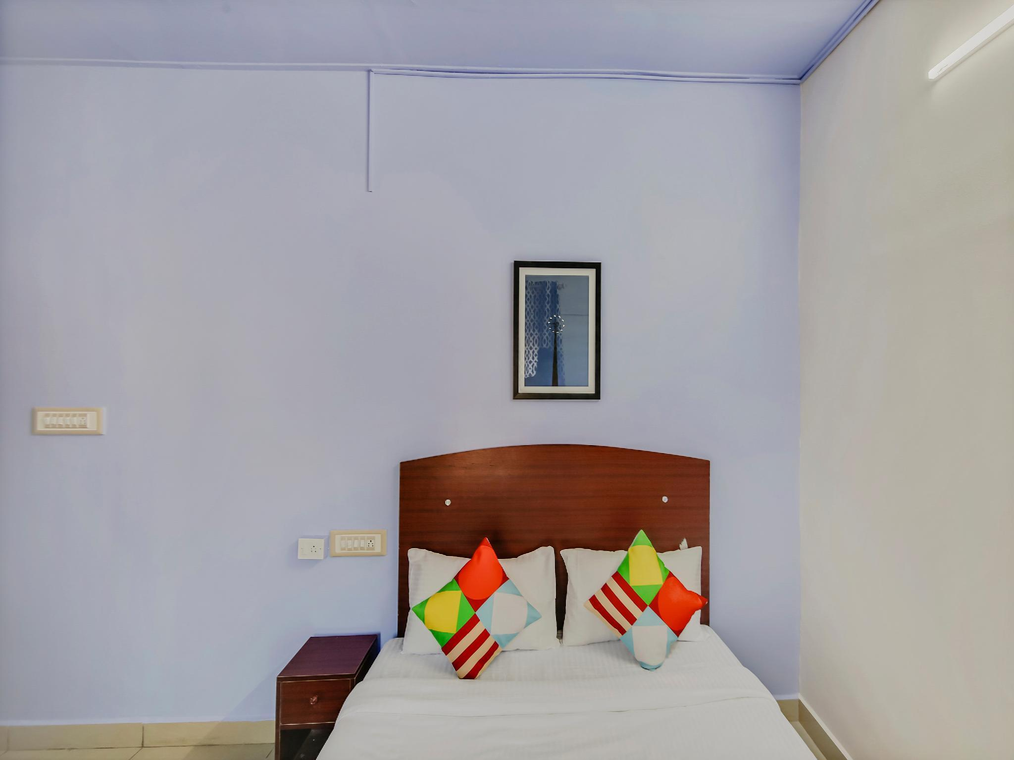OYO 30516 Peaceful Stay Coorg