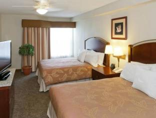 Фото отеля Homewood Suites Orlando UCF Area