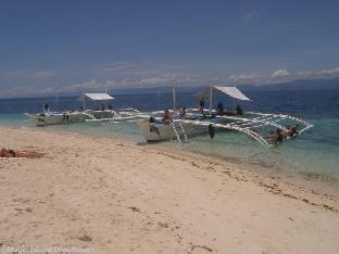 picture 5 of Magic Island Dive Resort