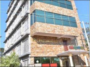 Red Dragon Hotel