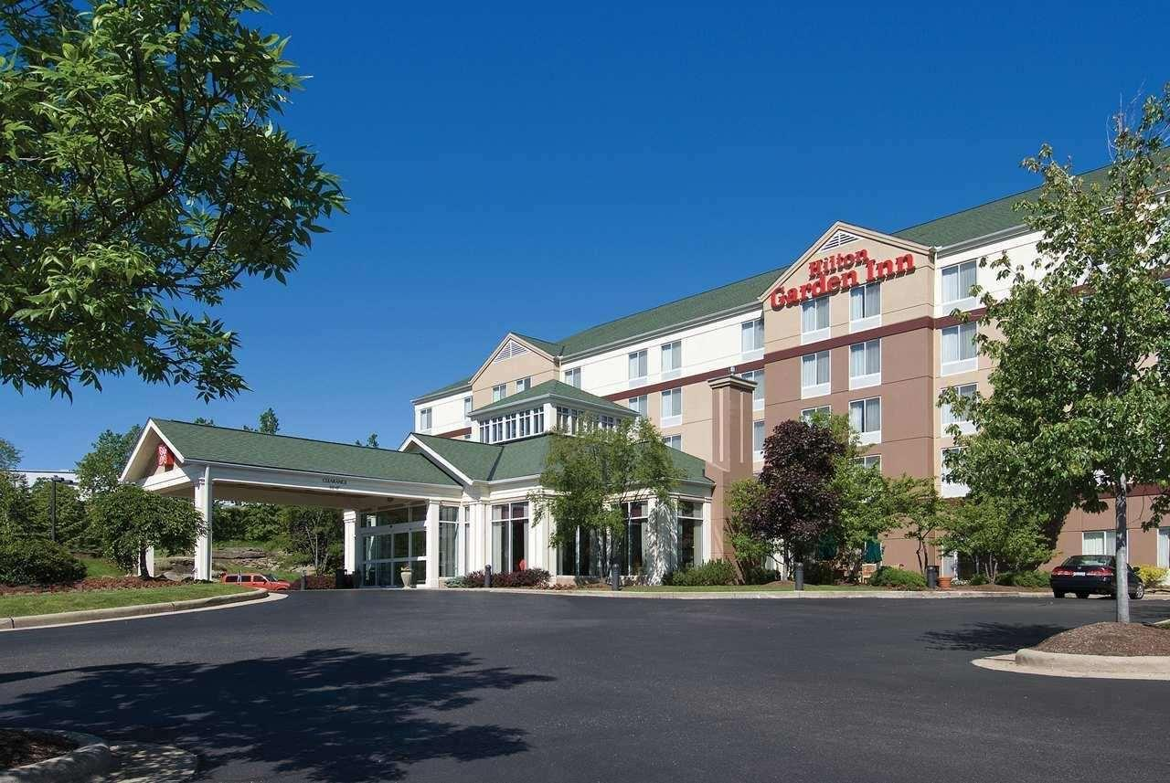 cleveland hotels ohio united states hotels in cleveland. Black Bedroom Furniture Sets. Home Design Ideas