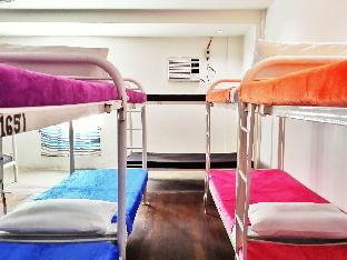 picture 5 of Bunks BGC