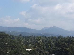 Nook in Kandy B&B