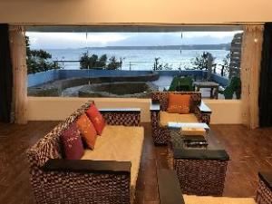 Sky Ocean Villa