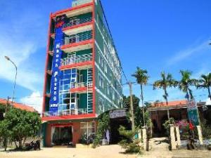 關於Khanh Phuong飯店 (Khanh Phuong Hotel)