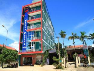 Khanh Phuong Hotel - Khe Sanh