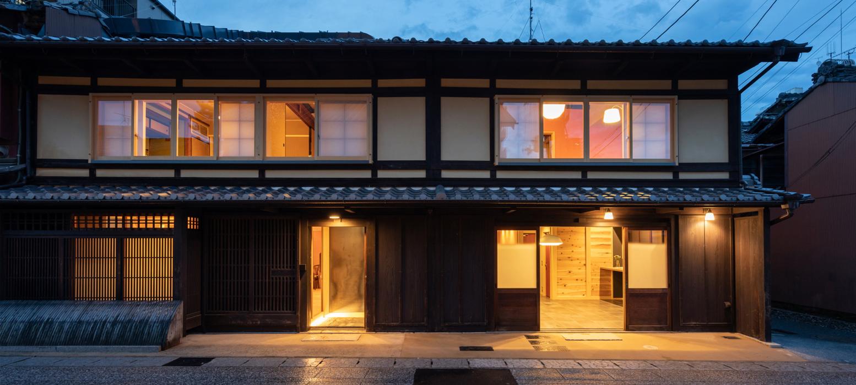 HOTEL KOO Otsuhyakucyo