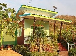 カオヤイ プーファー 3 ホテル Khao Yai Phufah 3 Hotel