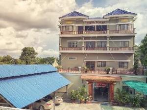 Vimeansok Hotel