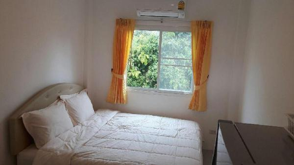 Pakamon Apartment 11 Phuket