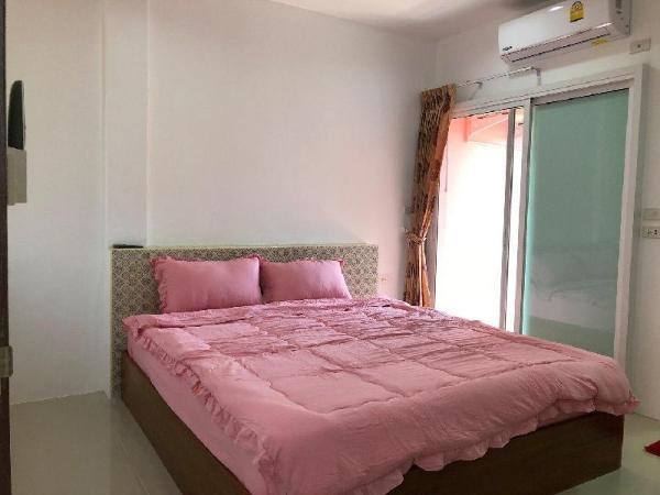 Pakamon28 8 Phuket
