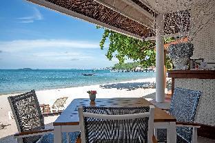 サメット クラブ リゾート Samed Club Resort