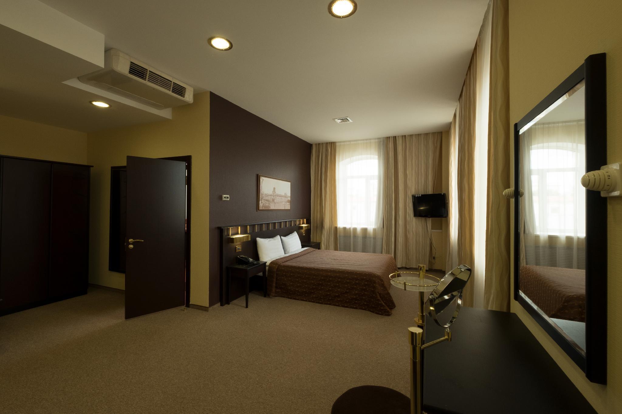 Hotel Imereti NEW