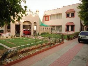 Suraj Niwas Home
