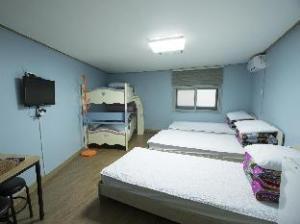 Nungmaru Guesthouse 2
