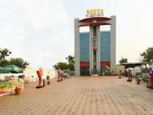 Hotel Neetas Inn