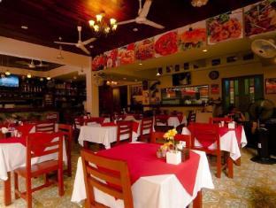 Rayaan Beach Paradise Guest House - Phuket
