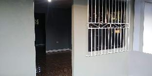 picture 1 of APT2-1BR Apartment for Family,Travelers&Backpacker