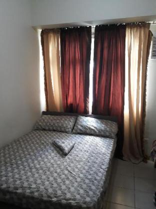 picture 1 of Room For Your Quality Time