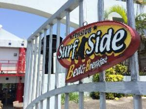 Sobre Surfside Bed & Breakfast (Surfside Bed & Breakfast)