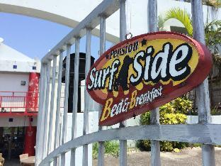 Surfside Bed & Breakfast