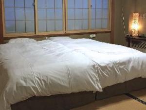 Hakuba Landmark Iwatake Lodge