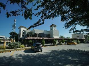 picture 3 of Segara Residencias Subic Bay