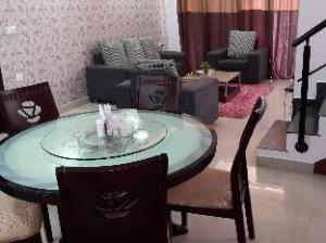 Bulande Hospitality Manyata Tech Park Hebbal