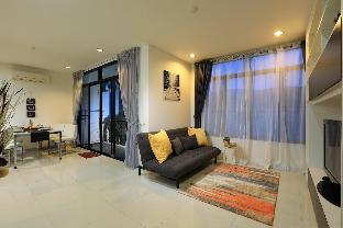 Kamala apartment 3bed,2bedroom,kitchen+living room อพาร์ตเมนต์ 2 ห้องนอน 2 ห้องน้ำส่วนตัว ขนาด 100 ตร.ม. – กมลา