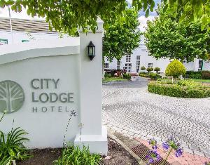 City Lodge Hotel Grandwest Cape Town