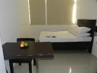 picture 4 of Maia Suites
