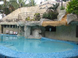 picture 4 of La Carmela de Boracay Hotel