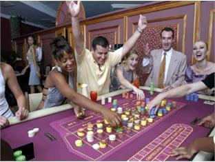 Princess Hotel and Casinos image
