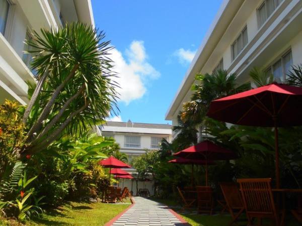 Bayt Kaboki Hotel Bali