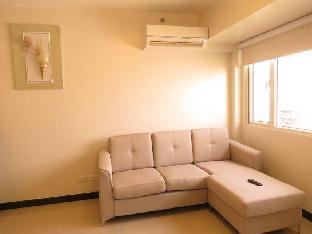 picture 2 of Extremeli Suites