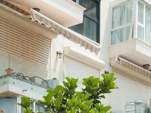 SeaNRent Apartments - Hayarkon 166