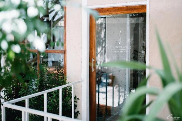 THE GOOSE HOUSE UBON Ubon Ratchathani