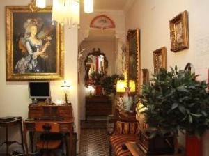 關於趣格飯店 (L Antic Espai Hotel)