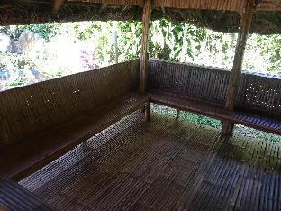 picture 2 of Villa Elmz Resort