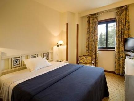 Real Residencia   Apartamentos Turisticos