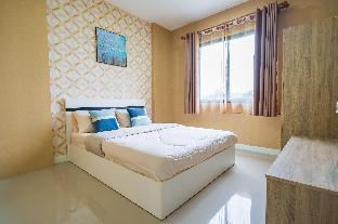 ナイス ヴィラ リゾート Nice Villa Resort