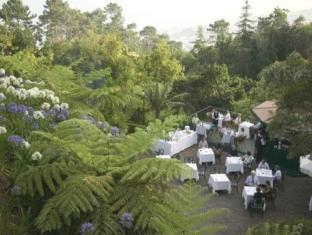 Charming Hotels   Quinta Do Monte