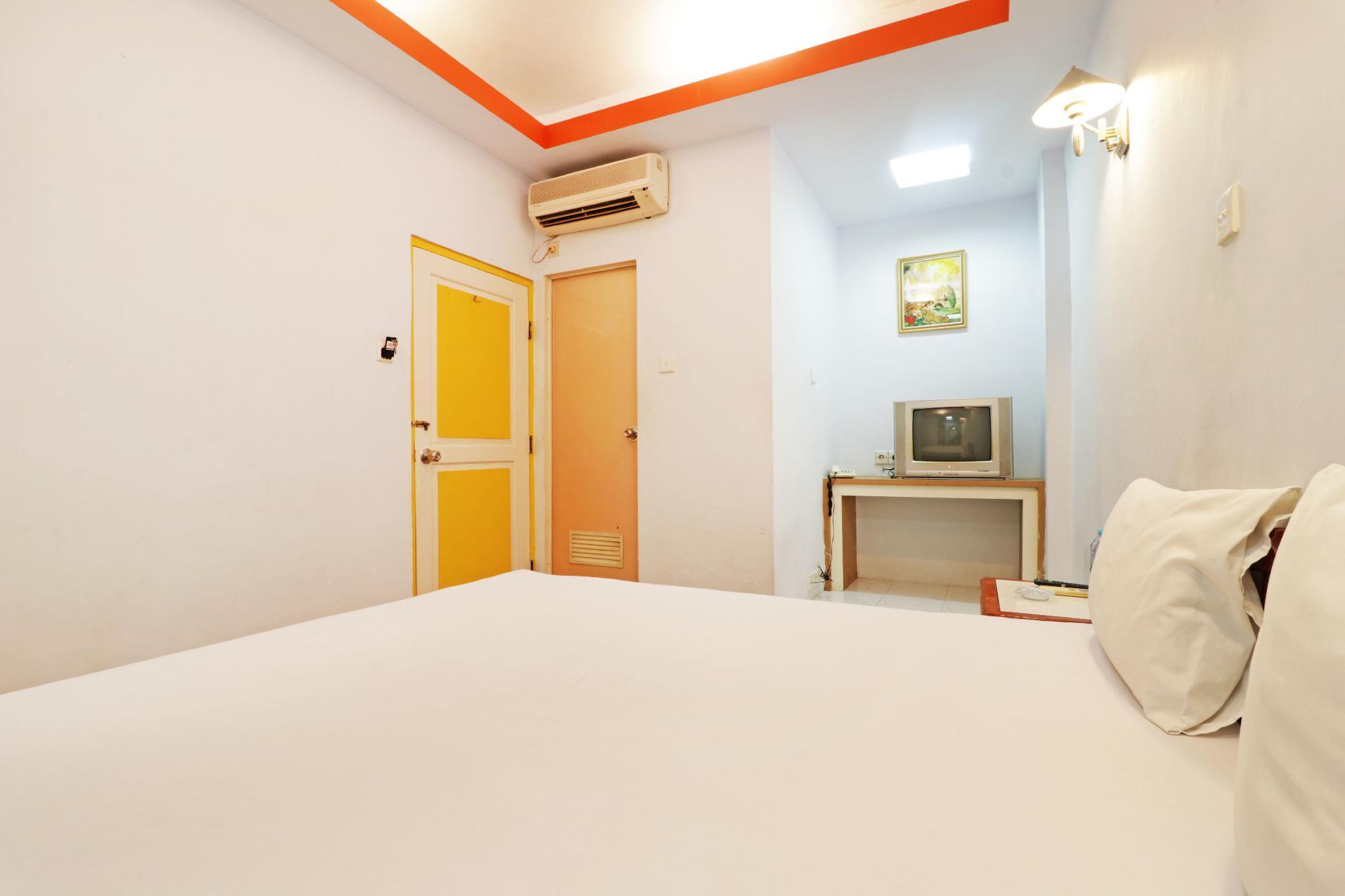 Hotel Mutiara Sari