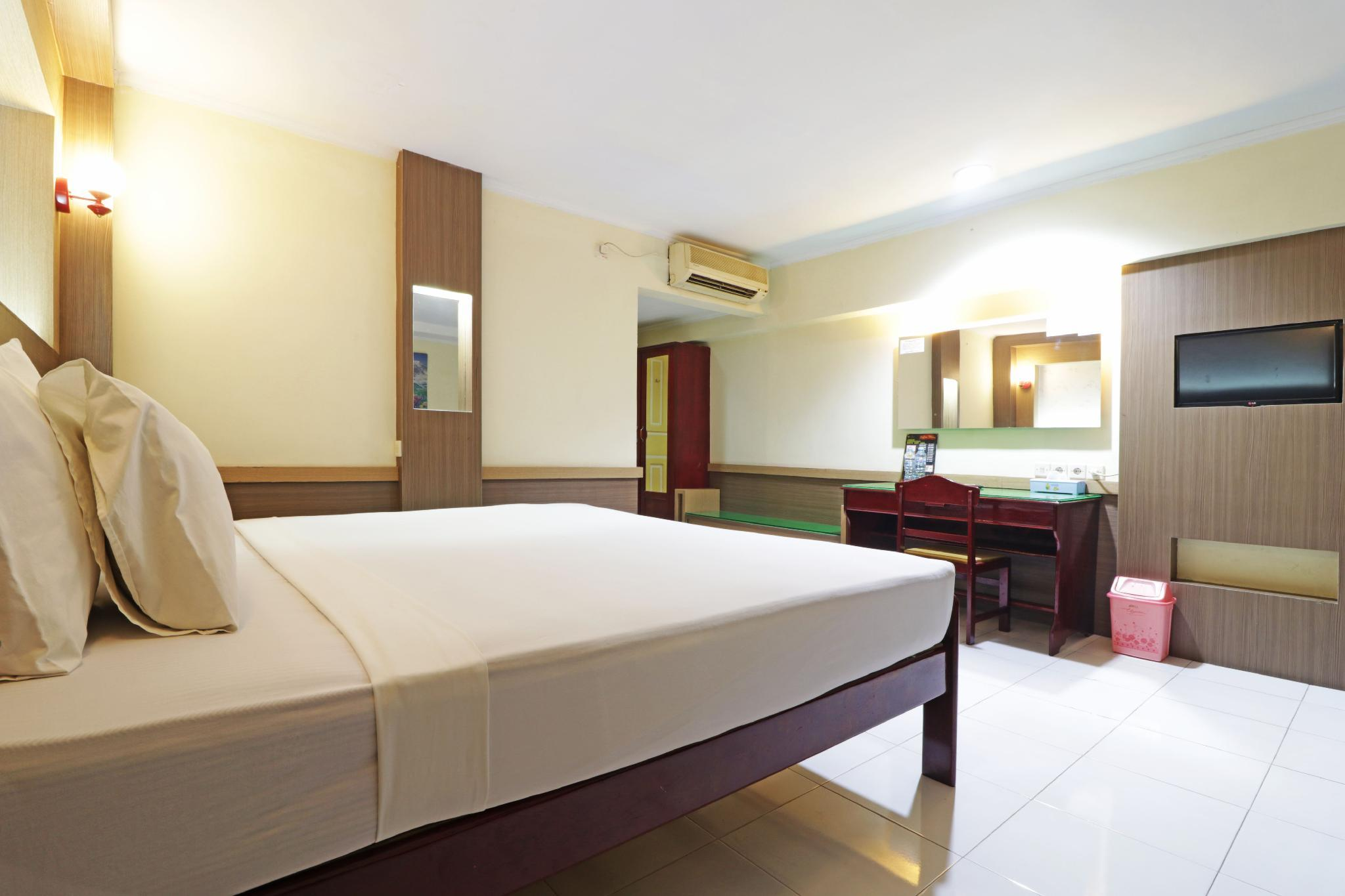 Hotel Tiara Sari