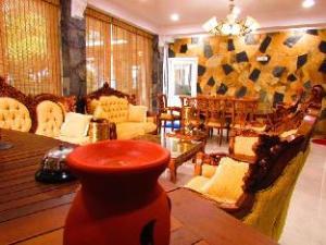 Σχετικά με Hotel Skyline Kandy (Hotel Skyline Kandy )
