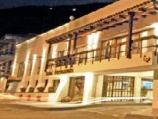 波爾多佐埃羅酒店